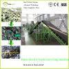 Pianta di riciclaggio dei pneumatici dello spreco di prezzi diretti della fabbrica