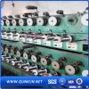 0.01--провод нержавеющей стали диаметра 304L 0.05mm с ценой по прейскуранту завода-изготовителя