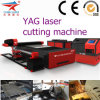 2015 alto laser Cutting Machine di Competitive YAG per Brass Cutting
