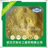 Pureza crua Selumetinib/Azd 6244 CAS 606143-52-6 do pó 99%