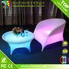 Entrega Rápida Rechargeable LDPE Plastic Harvey Table Saw