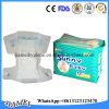 Couche-culotte en bloc de bébé de Manufacturere de couche-culotte de Quanzhou dans le prix bas