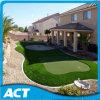 합성 잔디밭 40 mm 인공적인 잔디 양탄자 L40
