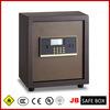 [Jb] коробка электрического свода шкафа пушки хранения замка обеспеченностью стального безопасная/домашний сейф