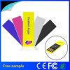 Fabrik-Preis-Qualitäts-Masse-Plastik16gb USB-Blitz-Laufwerk