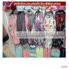 Agente de carga del Bandana del algodón de la bufanda del poliester del mercado de Yiwu (C1009)
