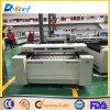 CNC 260W Laser-Ausschnitt-Maschinen-Metall-CO2 LaserEngraver