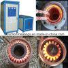 Forgia indurendo la macchina termica di induzione della fornace Wh-VI-160kw
