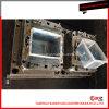 De hete Verkopende Plastic Vorm van de Container van de Injectie in China
