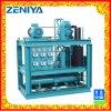 Tipo aperto unità di condensazione dell'impianto frigorifero del fante di marina/compressore della misura