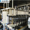 Máquina de la protuberancia de la hoja de la depresión de la PC del policarbonato