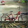 250W дешевый электрический Bike города e с батареей лития