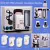 병원 의학 외과 휴대용 무감각 기계 (THR-MJ-P902)