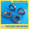 Высокие износоустойчивые втулка Ring/Si3n4/Bush нитрида кремния керамические