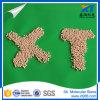 Zeoliet 3A van de Zeef van het Adsorbens van Xintao het Moleculaire