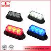 LED 석쇠 대시 경고등 (SL623 시리즈)