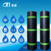 Het gewijzigde Membraan van het Dak van het Bitumen Bestand Waterdichte
