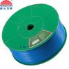 para o azul da mangueira de ar do injetor da poeira do conjunto da fábrica (00425)