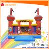 Freuden-aufblasbares springendes federnd Schloss für Partei der Kinder (T1-225)