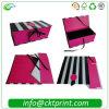 Vêtements se pliants rigides de cadeau de carton de bande empaquetant le cadre (circuit CB-149)