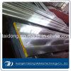 acciaio da utensili del lavoro freddo della barra rotonda 1.2767/6f7/Sncm2