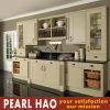 Gabinete de cozinha pastoral moderno equipar Home do estilo