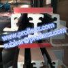 De hoge die Verbindingen van de Uitbreiding van het Staal van de Brug van de Modulus aan Europa worden verkocht