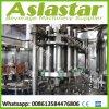 Machine de remplissage liquide automatique de boisson pour l'usine chaude d'emballage de jus
