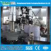 Chaîne de production carbonatée automatique de machine de remplissage de bidons de boissons
