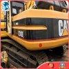 Japan Made Electric_Drive Caterpillar 330bl Excavatrice avec godet à pelle creuse