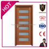 Тип двери квартиры и дверь открытого типа качания нутряная