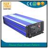 Inversor puro 2000W de la energía solar de la onda de seno para el mercado de África