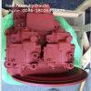 Hyundai R210-7LC 굴착기 (k3V112dt)를 위한 31n6-10100 주요 펌프