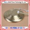Sauvetage de célébration pour le gong de laiton de 60cm Chine