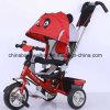 2016 tricicli di vendita caldi del bambino/triciclo di bambini con CE