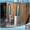 Mélangeur carbonaté automatique de CO2 de l'eau de boisson non alcoolique/malaxeur