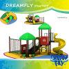 Patio al aire libre de Orignal de los niños de alta resistencia del diseño
