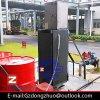 Filtro dal separatore di olio per uso del raggruppamento di acqua dell'olio