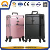 3-in-1 Makeup Caso con Trolley (HB-3328)