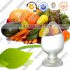 Non Gmo Natural Oil o Powder Form Vitamin E