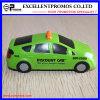 Автомобиль PU логоса способа подгонянный конструкцией (EP-P58311)