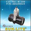 E26 Twin Light Phenolic Lampholder (tipo) di Riveting B-100