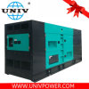 450kVA Silent Diesel Generator (US360E)