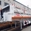11管H2彼24.8m3 Total VolumeのContainer Semi-Trailer