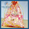 Organza Bag für Gift Jewelry Cosmetic Candy