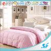 Comforter enchido da seda do inverno da chegada 100% seda natural nova