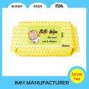 Haut-Sorgfalt-Baby-Wischer der Qualitäts-80PCS nichtgewebte (BW131)