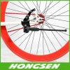 Bike Rack Kickstand의 Hongsen Road Bicycle Accessories