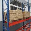 Yuandaの製造業者の頑丈な倉庫の記憶パレットラック
