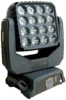 16*15W Matrix Beam Moving Head Light